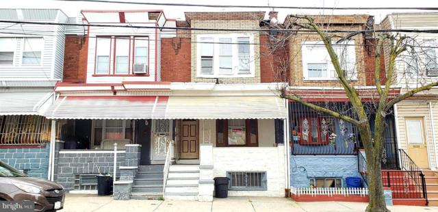 3325 N 2ND Street, PHILADELPHIA, PA 19140 (#PAPH798576) :: Keller Williams Realty - Matt Fetick Team