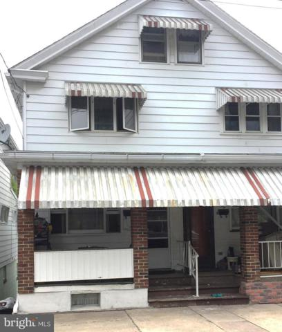 328 E Fell Street, SUMMIT HILL, PA 18250 (#PACC115176) :: ExecuHome Realty