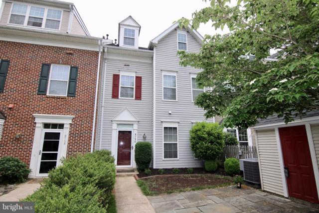 8736 Green Field Court, ODENTON, MD 21113 (#MDAA400326) :: The Sky Group