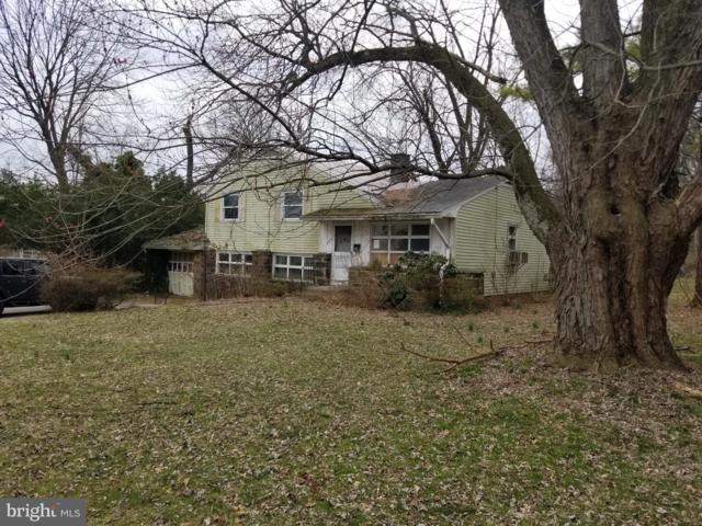 626 W Glenside Avenue, GLENSIDE, PA 19038 (#PAMC610074) :: Bob Lucido Team of Keller Williams Integrity