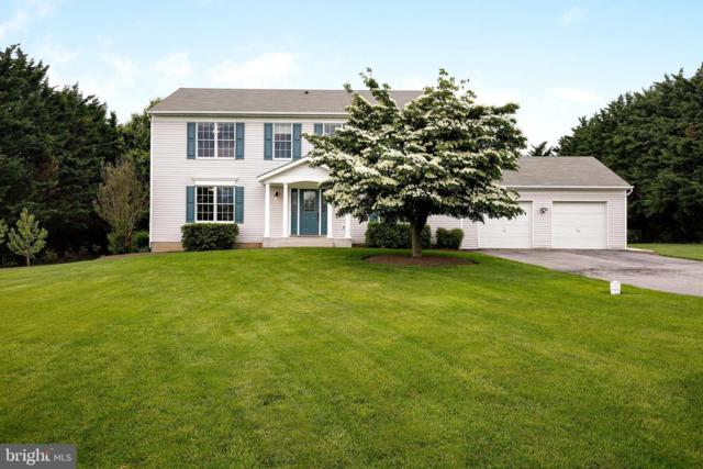 2670 Leslie Road, MOUNT AIRY, MD 21771 (#MDCR188660) :: RE/MAX Plus