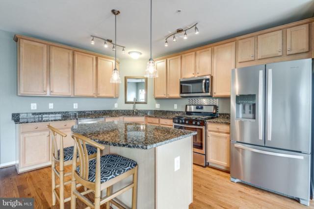 42595 Cardinal Trace Terrace, ASHBURN, VA 20148 (#VALO384428) :: Colgan Real Estate