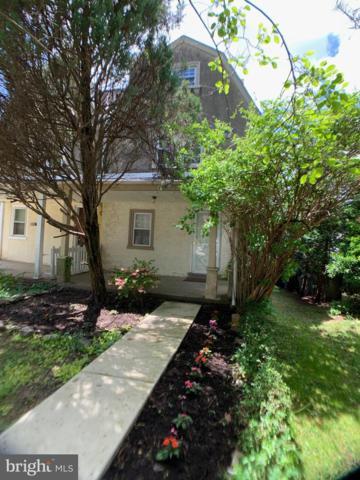 7730 Devon Street, PHILADELPHIA, PA 19118 (#PAPH798640) :: Dougherty Group