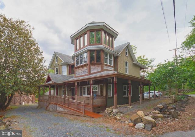 6279 W Rockburn Hill Road, ELKRIDGE, MD 21075 (#MDHW264034) :: Corner House Realty