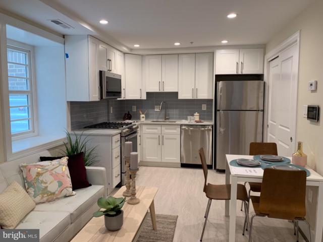 625 Park Road NW #08, WASHINGTON, DC 20010 (#DCDC427672) :: Crossman & Co. Real Estate