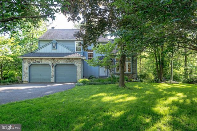 104 Andrew Lane, LANSDALE, PA 19446 (#PAMC610080) :: Jason Freeby Group at Keller Williams Real Estate