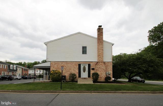100 Transverse Avenue, BALTIMORE, MD 21220 (#MDBC458520) :: Colgan Real Estate