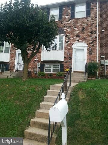 49 Perryfalls Place, BALTIMORE, MD 21236 (#MDBC458524) :: The Maryland Group of Long & Foster Real Estate
