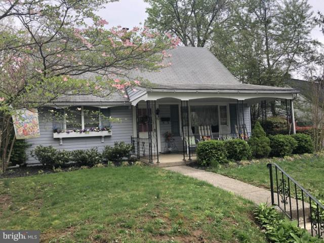 79 2ND Avenue, PHOENIXVILLE, PA 19460 (#PACT479234) :: RE/MAX Main Line