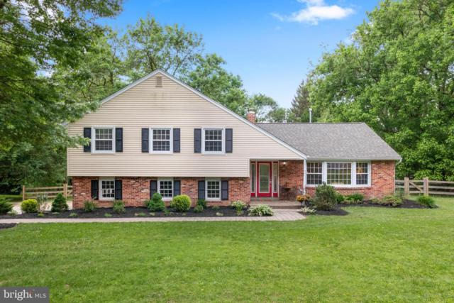 401 Taylor Lane, KENNETT SQUARE, PA 19348 (#PACT479236) :: ExecuHome Realty