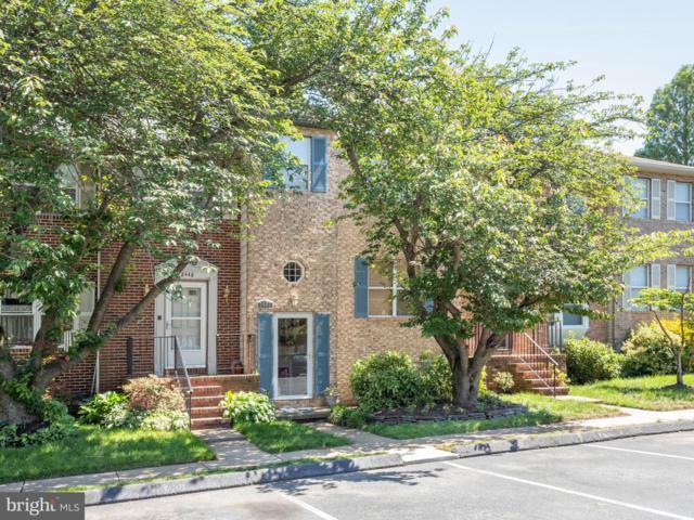 2446 Vineyard Lane, CROFTON, MD 21114 (#MDAA400364) :: The Riffle Group of Keller Williams Select Realtors