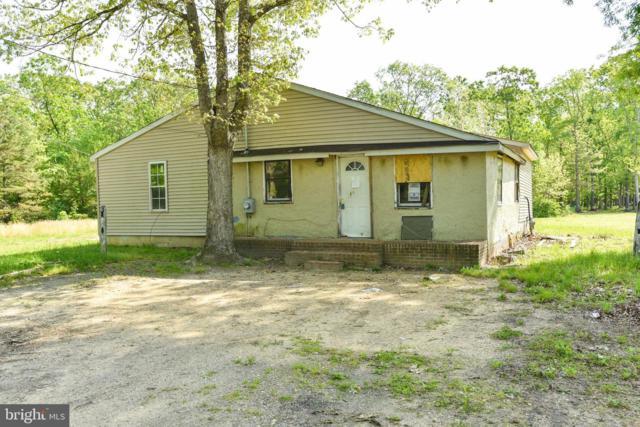 312 Broadlane Road, WILLIAMSTOWN, NJ 08094 (#NJGL241312) :: Tessier Real Estate