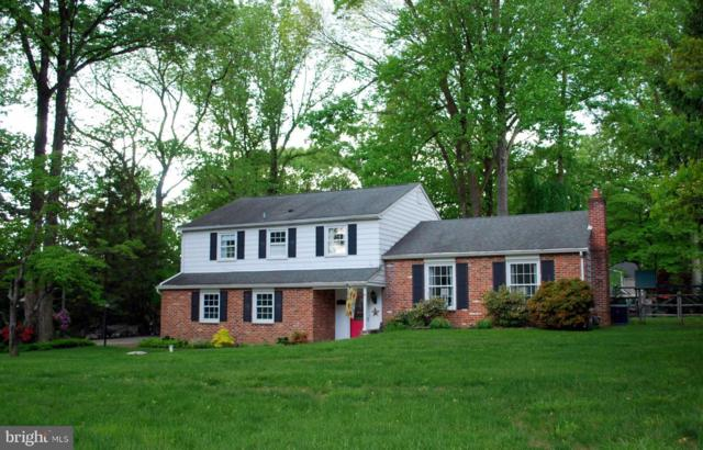 395 Highland Avenue, MEDIA, PA 19063 (#PADE491760) :: ExecuHome Realty