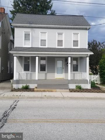 18 N 4TH Street, MCSHERRYSTOWN, PA 17344 (#PAAD106960) :: Younger Realty Group