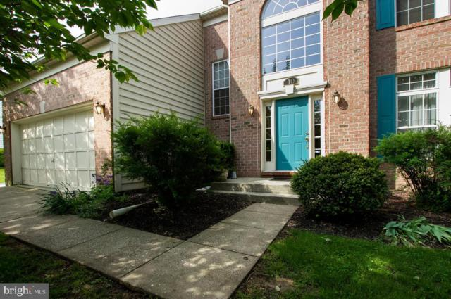10 Graveswood Court, BALTIMORE, MD 21234 (#MDBC458544) :: ExecuHome Realty