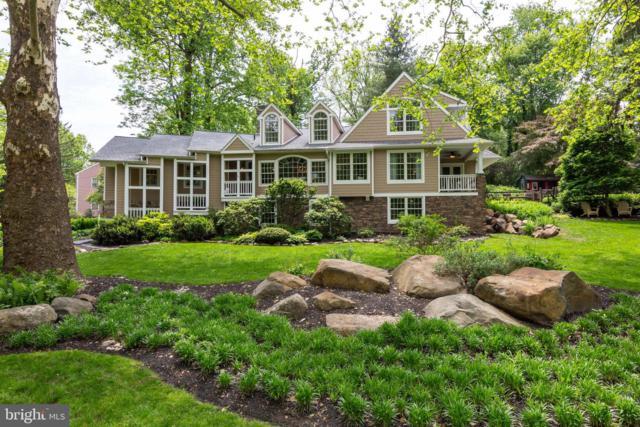 14 Lake Drive, THORNTON, PA 19373 (#PADE491766) :: Jason Freeby Group at Keller Williams Real Estate