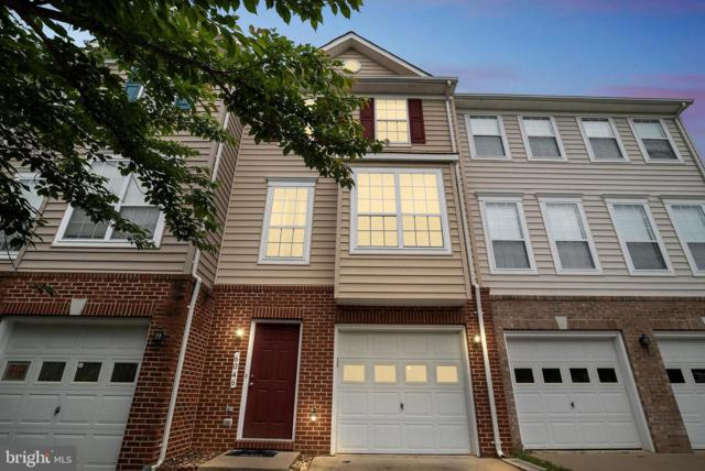 6046 Ticket Way, WOODBRIDGE, VA 22193 (#VAPW468246) :: The Miller Team