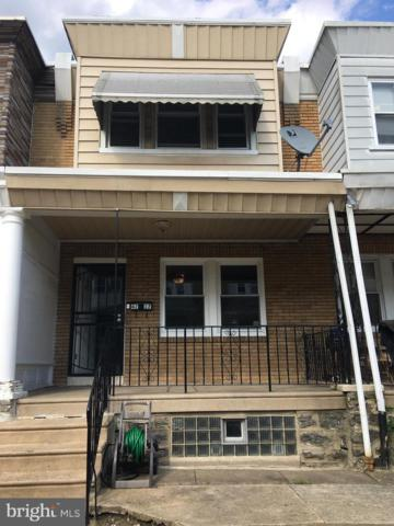 4717 Oakmont Street, PHILADELPHIA, PA 19136 (#PAPH798710) :: LoCoMusings
