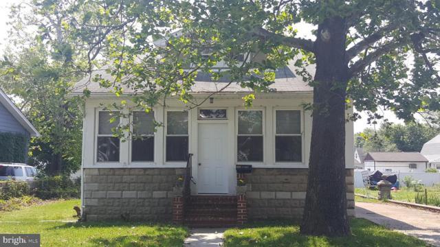 269 Carroll Road, PASADENA, MD 21122 (#MDAA400386) :: Pearson Smith Realty