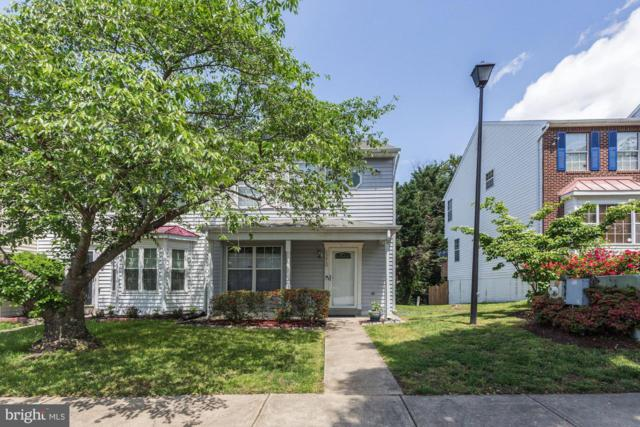 1210 Dillon Court, CAPITOL HEIGHTS, MD 20743 (#MDPG528962) :: RE/MAX Plus