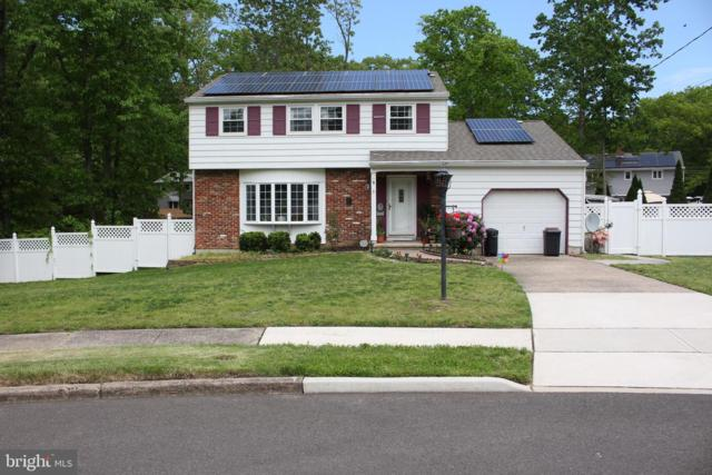 8 Birch Court, BLACKWOOD, NJ 08012 (#NJGL241320) :: REMAX Horizons