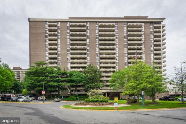 1800 Old Meadow Road #309, MCLEAN, VA 22102 (#VAFX1063320) :: Bic DeCaro & Associates