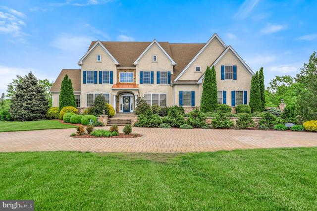 208 Bohemia Mill Pond Drive, MIDDLETOWN, DE 19709 (#DENC478628) :: RE/MAX Coast and Country