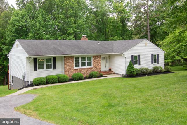 12575 Triadelphia Road, ELLICOTT CITY, MD 21042 (#MDHW264050) :: The Gold Standard Group