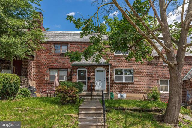 305 Wiltshire Road, UPPER DARBY, PA 19082 (#PADE491776) :: Dougherty Group