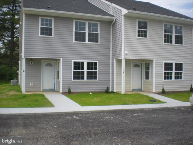 1885 Stoverstown Road #4, SPRING GROVE, PA 17362 (#PAYK117060) :: LoCoMusings
