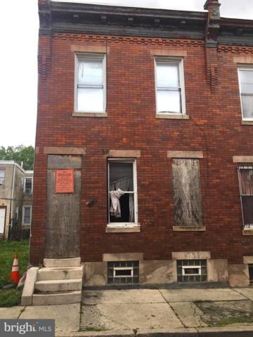 4228 N Hicks Street, PHILADELPHIA, PA 19140 (#PAPH798756) :: LoCoMusings