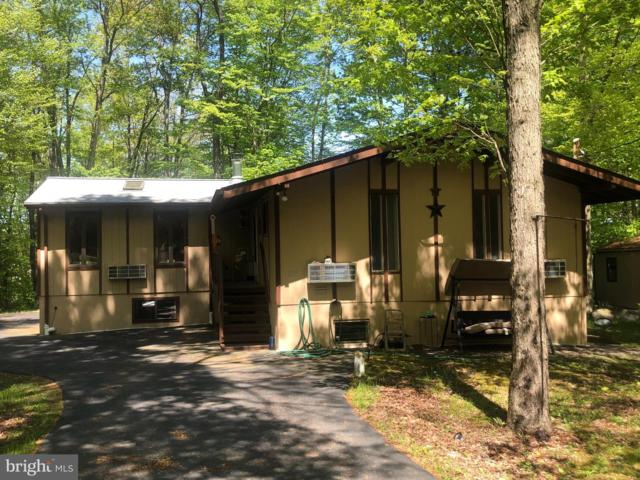 137 Mohican Trail, POCONO LAKE, PA 18347 (#PAMR104436) :: ExecuHome Realty
