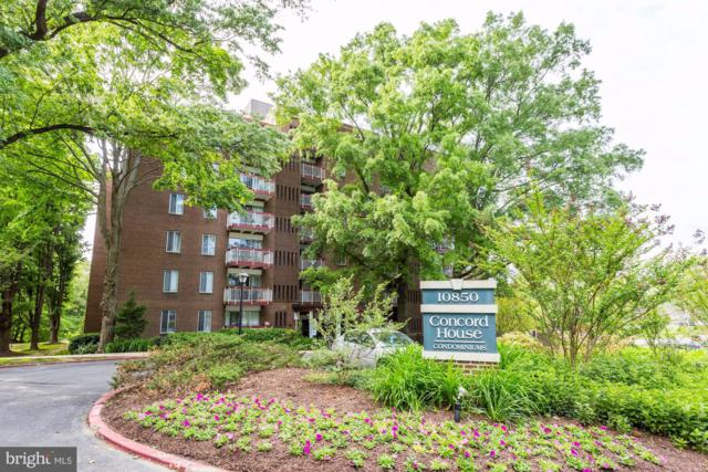 10850 Green Mountain Circle #114, COLUMBIA, MD 21044 (#MDHW264054) :: The Gold Standard Group