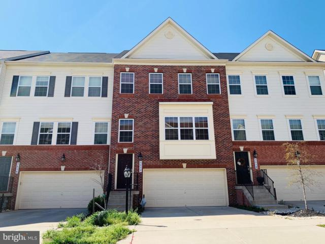 7512 Canton Way, GLEN BURNIE, MD 21060 (#MDAA400422) :: Blackwell Real Estate