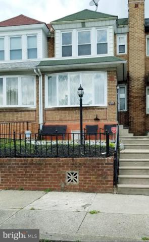 1857 Widener Place, PHILADELPHIA, PA 19141 (#PAPH798782) :: Jim Bass Group of Real Estate Teams, LLC