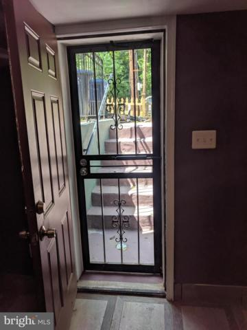 2409 Savannah Street SE, WASHINGTON, DC 20020 (#DCDC427728) :: Jennifer Mack Properties