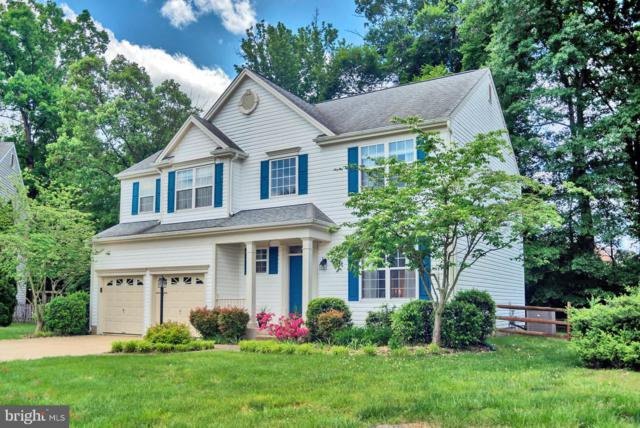 2767 Wigeon Court, WALDORF, MD 20601 (#MDCH202138) :: The Gold Standard Group