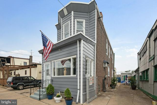 2731 Lefevre Street, PHILADELPHIA, PA 19137 (#PAPH798814) :: ExecuHome Realty