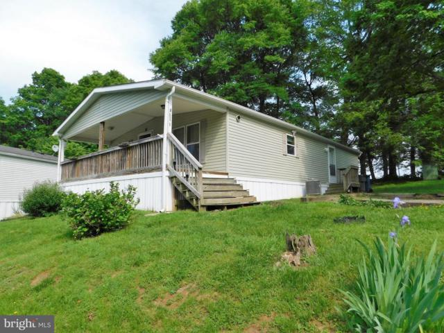 2 Manor Drive, NOTTINGHAM, PA 19362 (#PACT479264) :: ExecuHome Realty