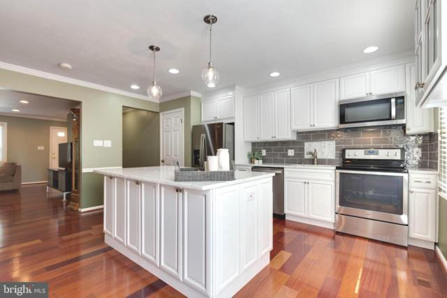 5904 Ambassador Way, ALEXANDRIA, VA 22310 (#VAFX1063384) :: Circadian Realty Group