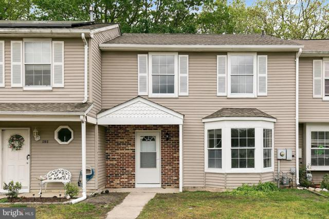 183 Lake Drive, ATCO, NJ 08004 (#NJCD366064) :: RE/MAX Main Line