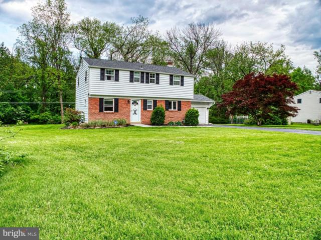 249 Lower Valley Road, NORTH WALES, PA 19454 (#PAMC610156) :: RE/MAX Main Line