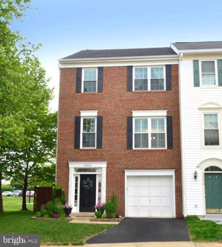 21854 Kings Crossing Terrace, ASHBURN, VA 20147 (#VALO384492) :: Colgan Real Estate