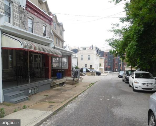 4113 Apple Street, PHILADELPHIA, PA 19127 (#PAPH798838) :: Better Homes and Gardens Real Estate Capital Area