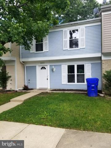 2673 Rooks Head Place, WALDORF, MD 20602 (#MDCH202146) :: The Maryland Group of Long & Foster Real Estate
