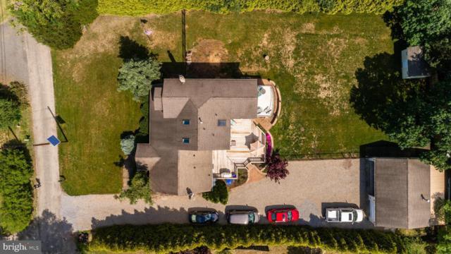 110 Carson Road, SOUTHAMPTON, NJ 08088 (#NJBL345192) :: Tessier Real Estate