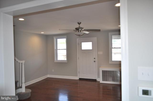 5910 N 21ST Street, PHILADELPHIA, PA 19138 (#PAPH798850) :: ExecuHome Realty
