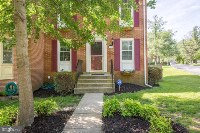 12080 Stallion Court, WOODBRIDGE, VA 22192 (#VAPW468280) :: ExecuHome Realty