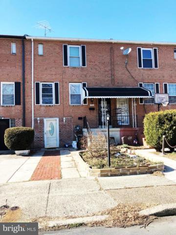 7703 Olympus Place, PHILADELPHIA, PA 19153 (#PAPH798862) :: Jason Freeby Group at Keller Williams Real Estate