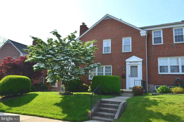 1517 Dellsway Road, BALTIMORE, MD 21286 (#MDBC458642) :: Bruce & Tanya and Associates